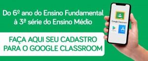 detaque site - classroom